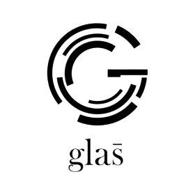 glas vape liquid shape & vape