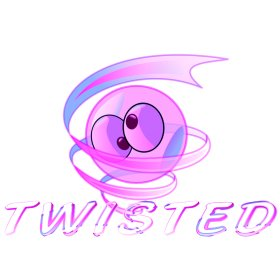 Twisted Flavor