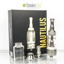 Aspire Nautilus Clearo