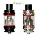 Smok TFV12 Clearo Set