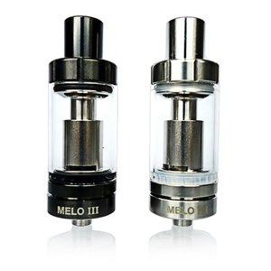 Eleaf Melo 3 Clearo