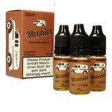 Milkman Moonies 3x10ml