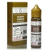 Sugar Cookie Liquid - 50ml