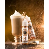Smores Mocha Breeze - Barista Brew - Liquid