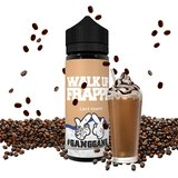 GangGang - Walk Up Frappe - 100ml - Shake&Vape Liquid DIY