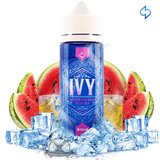 Sique - Ivy - Watermelon Energy - 100ml - Shake&Vape...