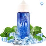 Sique - AIR - Juicy Mint Breeze - 100ml - Shake&Vape...