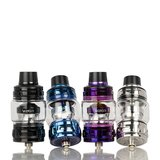 Uwell Valyrian 2 Clearo  - 6ml