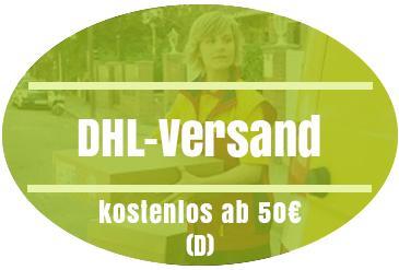ab_50€_kostenlos_esmokercity_dhl_versand_esmokercity_ezigaretten_aromen_liquids_akkutraeger_mods_kit