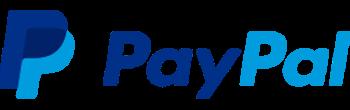 Bezahlen sie bequem und schnell mit PayPal