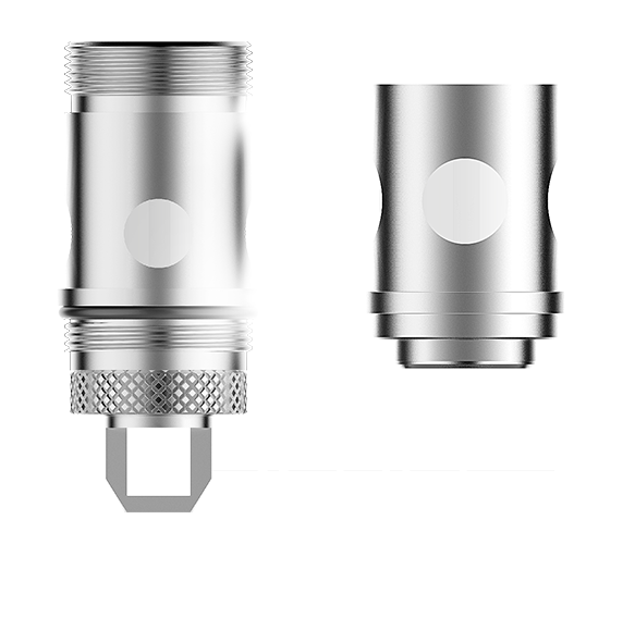 EUC universal Coil System